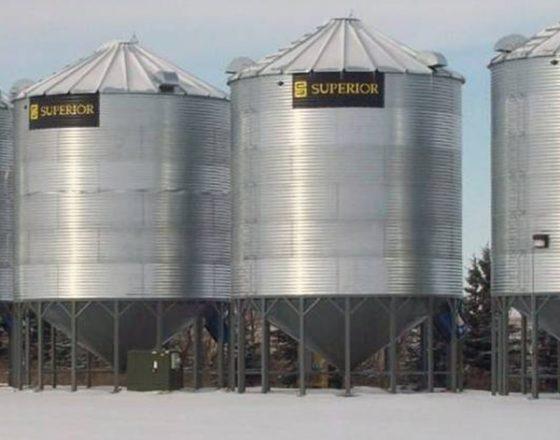 hopper_bottom_silos