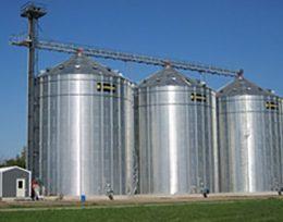 commercial_silos